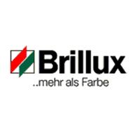Die Brillux Website hält jede Menge Informationen für Sie bereit: Technische Hinweise, Datenblätter, den kompletten Produktkatalog, aber auch besondere Features wie das Fachbegriffelexikon oder die Möglichkeit, jeden einzelnen Scala Farbton als Muster anzufordern.